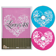 LOVERS48